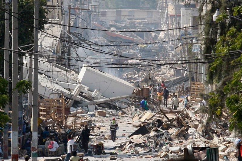 erdbeben-haiti3